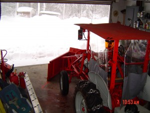 rads-tractor-1