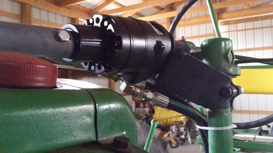 Jackson Power Steering Faq | Upcomingcarshq.com